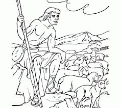 trend free bible story coloring pages 99 additional coloring