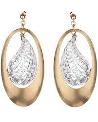 most beautiful earrings the beautiful earrings