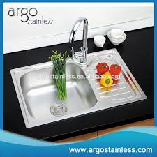 home decor kitchen sink with drainboard contemporary bathroom