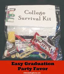 graduation favors to make 936 best graduation images on graduation cookies cake
