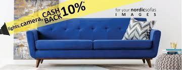 Wooden Sofa Cushions In Bangalore Ediy In Furniture Online