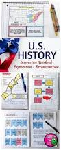 World War 2 Interactive Map by Best 25 History Interactive Notebook Ideas Only On Pinterest