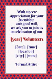 volunteer brochure template customizable design templates for formal postermywall