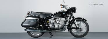 Classic Bikes For Sale Classic Driver
