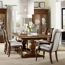 dining tables bernhardt round dining table round dining table