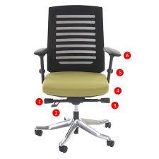ameublement bureau chaise de bureau chaise de bureau merry fair velo chaise de bureau