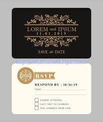 Wedding Invitation Card Fonts Compare Prices On Wedding Invitations Template Online Shopping
