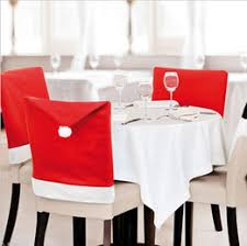 fancy chair covers fancy chair covers online fancy chair covers for sale