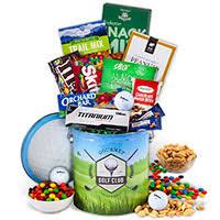 unique gift baskets by gourmetgiftbaskets com