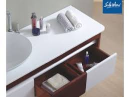 Bathroom Suppliers Gauteng Bathroom Suppliers Sa Decor U0026 Design