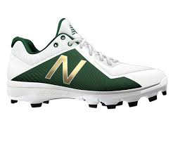 design your own womens boots design your own nb1 custom shoes only at newbalance com balance
