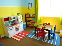 Playroom Area Rugs Playroom Area Rugs Cheap Childrens Canada For Residenciarusc