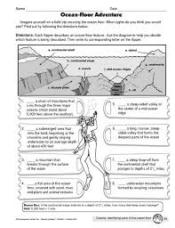 238 best 5th grade earth science images on pinterest earth