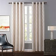 Blackout Curtains For Bedroom Cheap Curtains U0026 Drapes Online Curtains U0026 Drapes For 2017