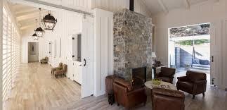 farm house farmhouse inn spa best spas in california farmhouse inn