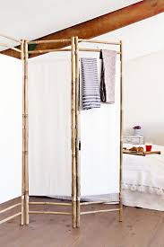 Folding Cot Online Shopping India Best 25 Tropical Folding Beds Ideas On Pinterest Rustic Folding