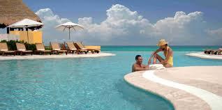 fiji luxury travel destinations tour packages fiji