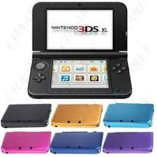 amazon black friday 3ds without plates nintendo announces the u201cnew nintendo 3ds u201d nintendo 3ds nintendo