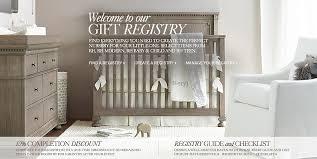 baby gift registry finder gift registry home rh baby child