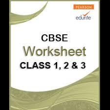cbse sample papers for class 3 cbse edurite com