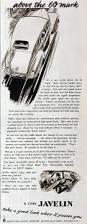 lexus international wolverhampton england u2013 page 5 u2013 myn transport blog