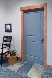 sketch of interior door designs for homes interior design ideas