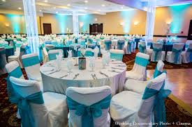 wedding reception tables indian wedding reception table venue seating in concord