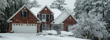 canadian homes winter lawn care wolf creek company