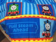 thomas train pillow case ebay