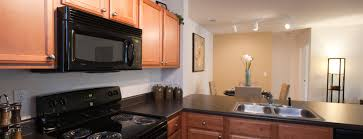 homes for rent in jonesboro ar homescom 1 bedroom apartments in willow creek apartments in jonesboro ar