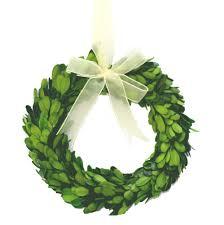 decor etsy boxwood wreath artificial boxwood wreath faux