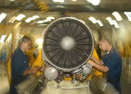 Turbine Engine Mechanic Us Navy 040615 N 2591h 001 Aviation Structural Mechanic 1st Class