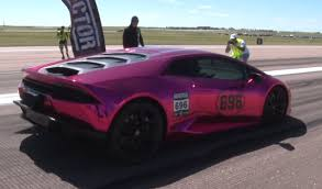 car lamborghini pink huracan news photos videos page 2