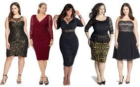 young plus size party dresses long dresses online