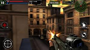 kiler apk shooter 2 killer free android apk