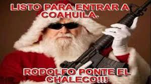 Memes De Santa Claus - memes de navidad en méxico las mejores memes de la navidad solo se