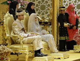 sultan hassanal bolkiah wives news summary r o y a l b l o g n l brunei