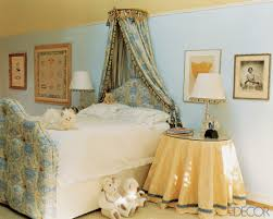 Girls Canopy Over Bed by Beautiful Bed Rooms With Canopy Over Bed Cozy Bedroom With