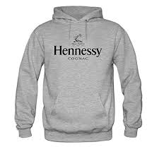 hennessy shirt compare prices at nextag