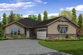 home plan blog new home plans associated designs new house plan ranch home plan holyoke 31 093