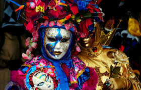 venetian carnival costume venice carnival events packages tours venice events