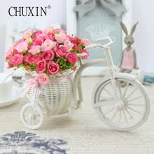 Rattan Vases Popular Roses Vases Buy Cheap Roses Vases Lots From China Roses