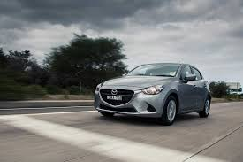 mazda car from which country comparison of light and easy cars