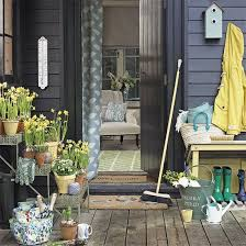 Country Home Interiors by 100 Best Spring Garden Ideas Images On Pinterest Garden Ideas