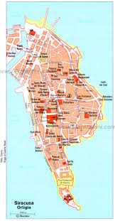 Map Of Italy Cities by Aiosearch Cities Of Italy Alphabetically