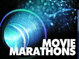9 best motion picture paraphernalia images on pinterest