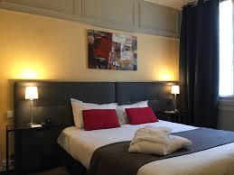 chambre deluxe chambre deluxe premium hôtel le dauphin puteaux la