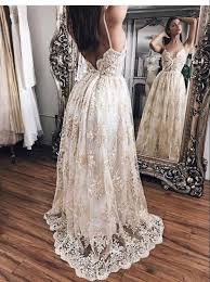 best 25 cheap prom dresses ideas on pinterest cheap prom shoes