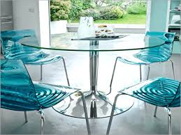 Modern Contemporary Dining Room Chairs Chair Contemporary Oak Dining Room Set Trendy Table And Chairs