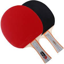 stiga pro carbon table tennis racket original stiga carbon 7 6 carbo 13 layers 7 6 wrb cr table tennis